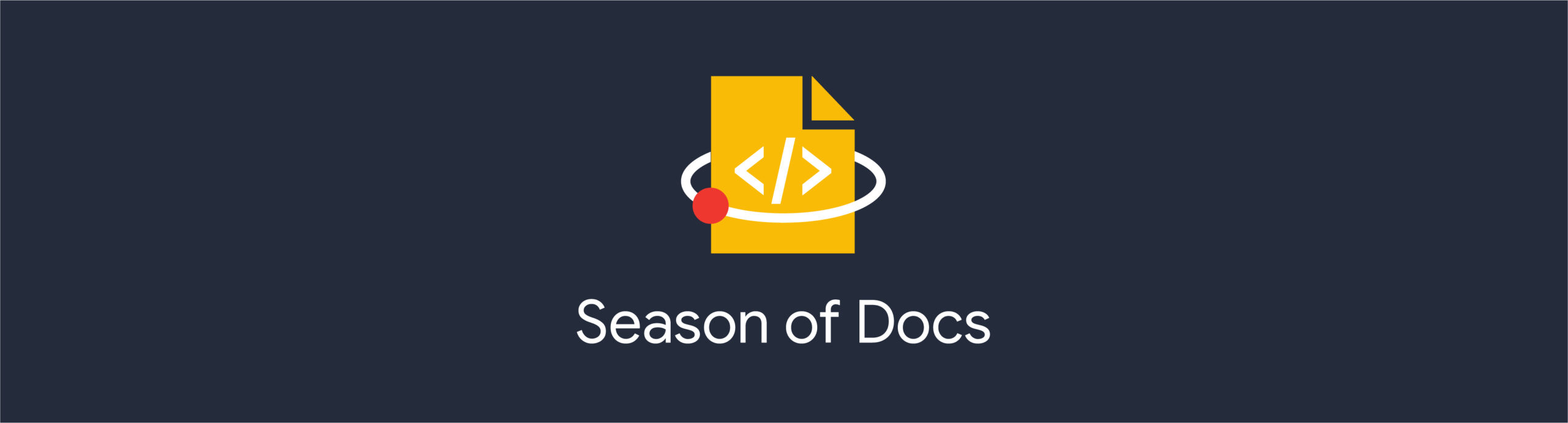 GNOME to apply for Season of Docs 2021